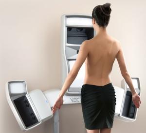 VECTRA® 3D Imaging