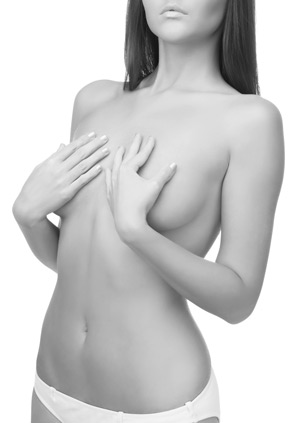 breast-lift-mabourakh