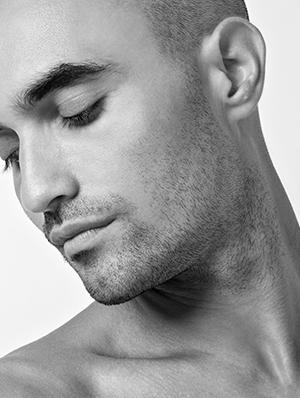 ear-surgery-mabourakh