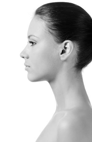 laser-facial-services