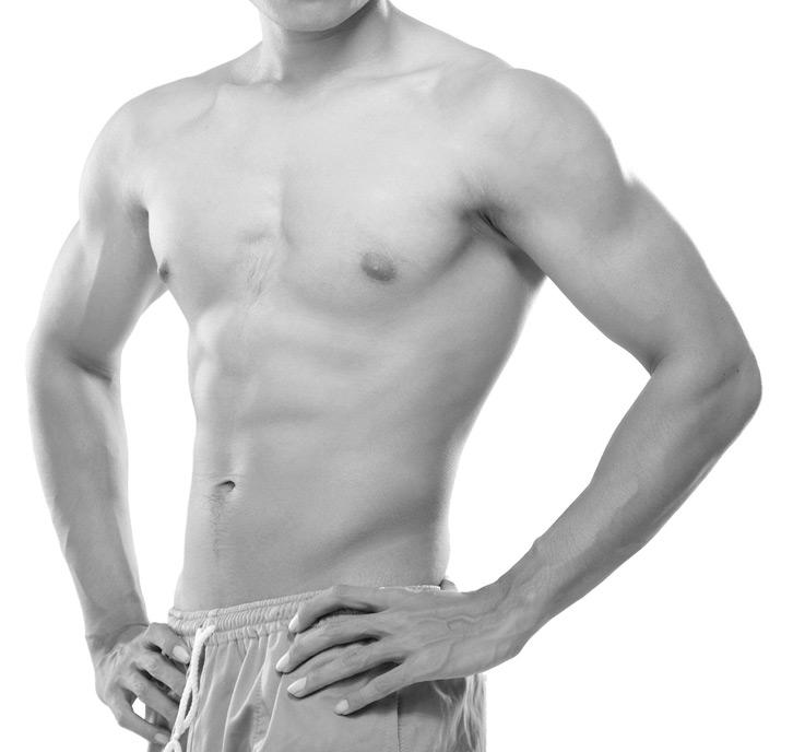 male-body-contouring