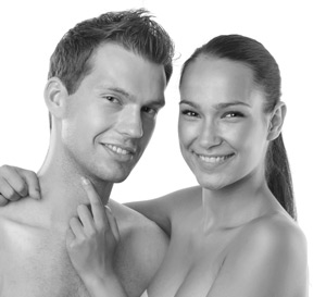 men-women-laser-hair-removal
