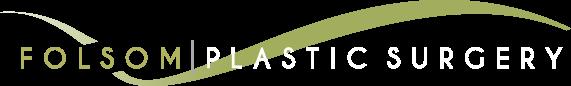Folsom Plastic Surgery