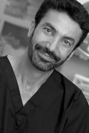 dr-photo