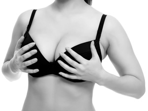 Breast Reduction Sacramento Ca Dr Mabourakh