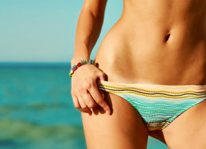 Woman_Stomach_In_Bathing_Suit-300x217 Freeze Your Fat Away Before Summer