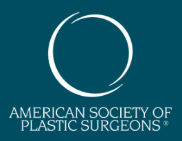 Membership-in-ASPS How to Choose the Best Plastic Surgeon for Your Procedure