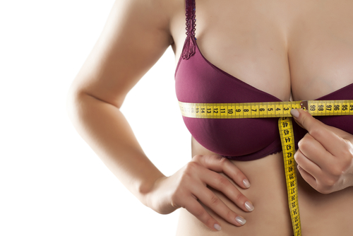 woman-measured-her-huge-breast-with-a-measuring-tape-img-blog Your Breast Recovery Guideline