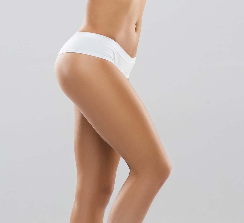 Body Surgery Model